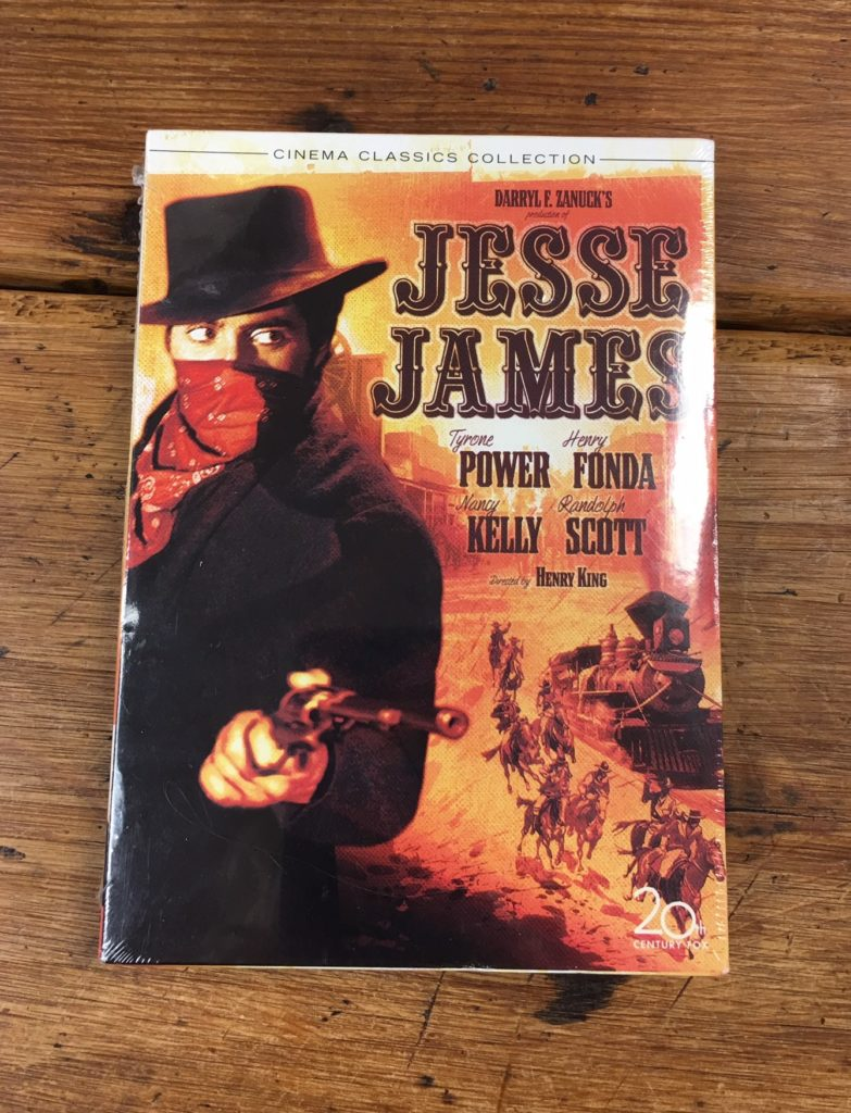 Jesse-James-Movie-783x1024.jpg