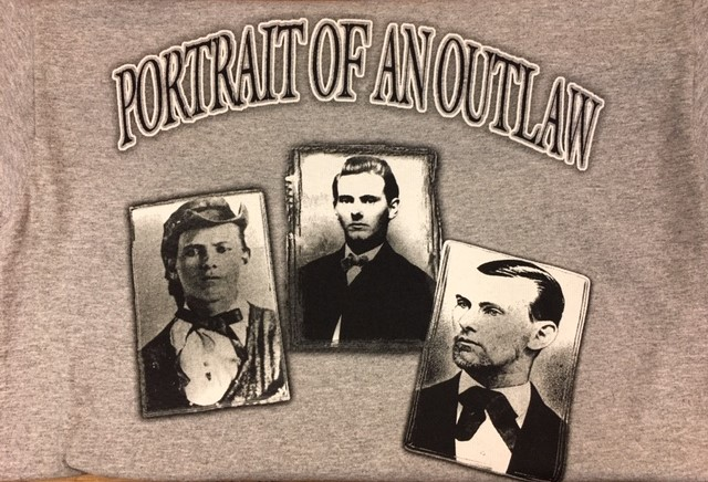 Portrait-of-An-Outlaw-T-Shirt.jpg