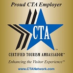 CTA-employer-logo.jpg