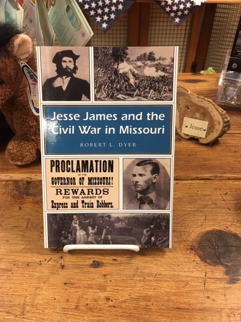 Jesse-James-and-the-Civil-War-in-Missouri-768x1024.jpg