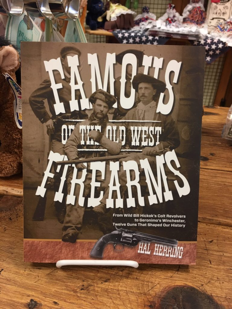 Famous-Firearms-of-the-Old-West-1-768x1024.jpg