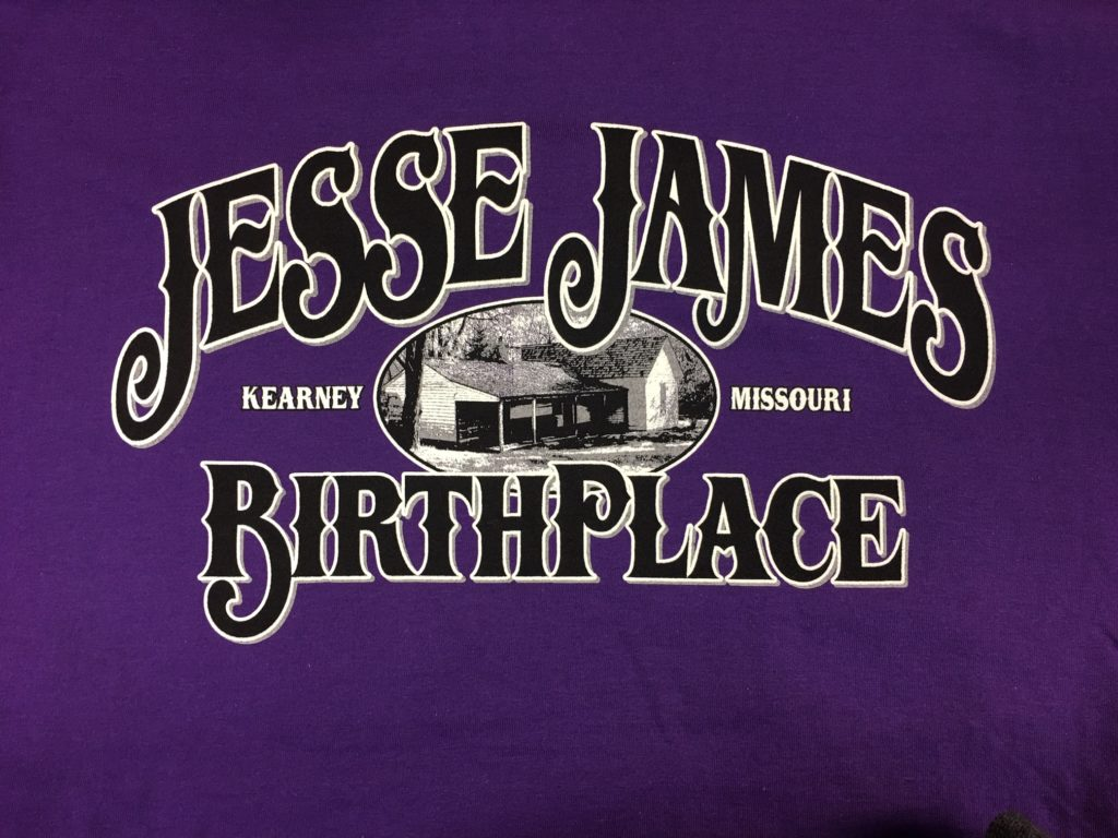 Jesse-James-Birthplace-T-Shirt-1024x768.jpg