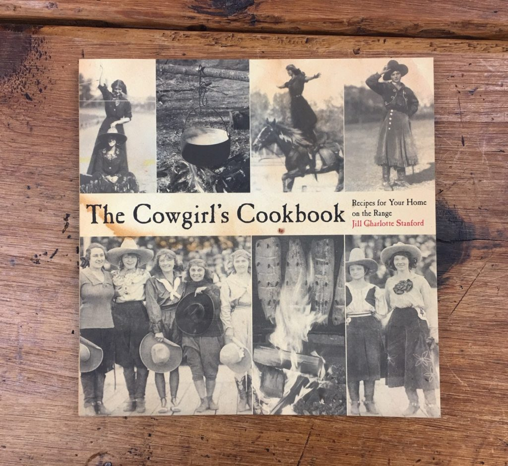 The-Cowgirls-Cookbook-1024x940.jpg