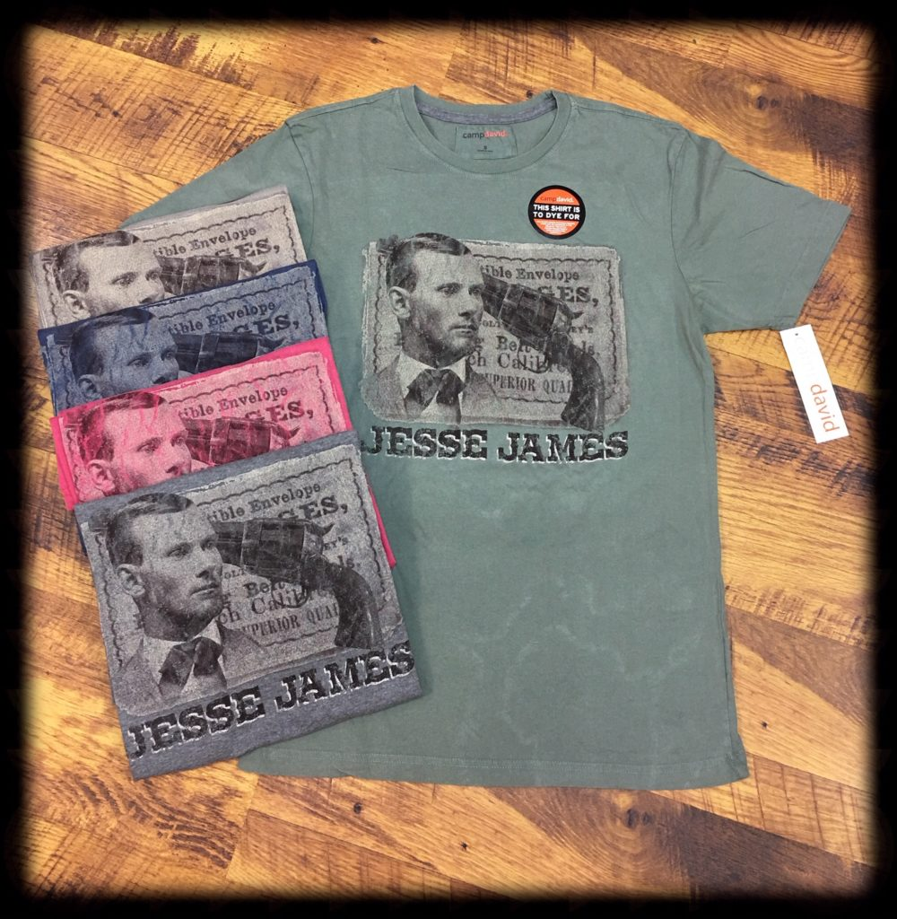 Jesse_James_tshirt-1000x1024.jpeg