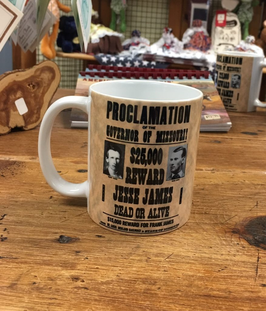 Jesse-James-Coffee-Mug-877x1024.jpg