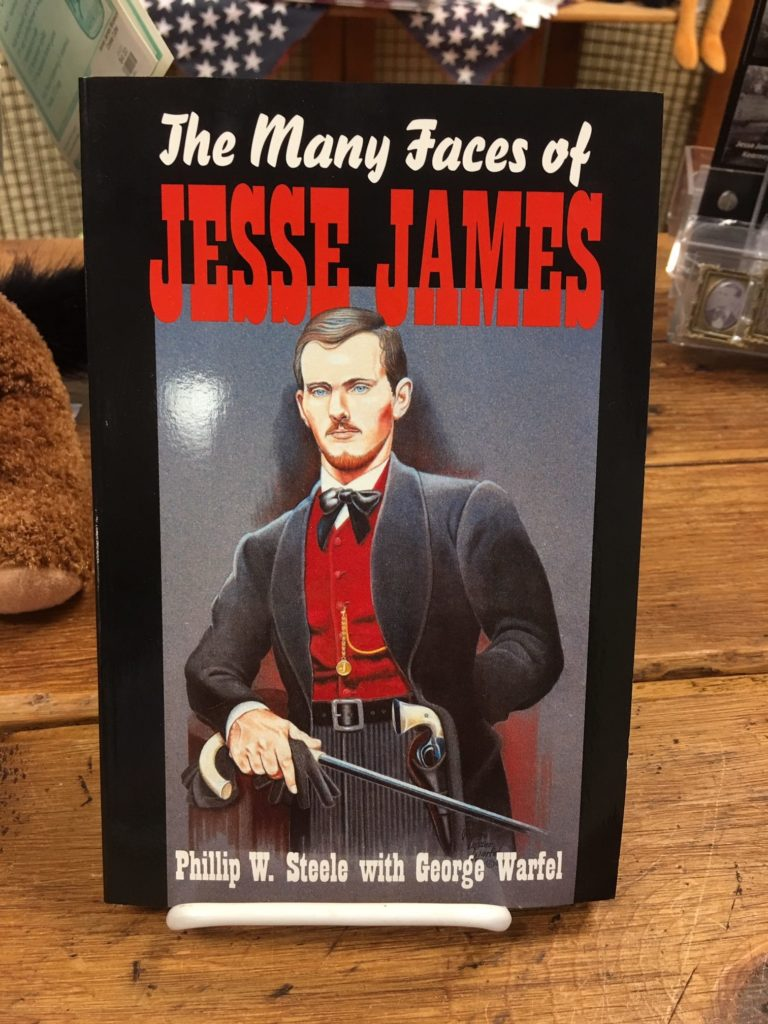 The-Many-Faces-of-Jesse-James-1-768x1024.jpg