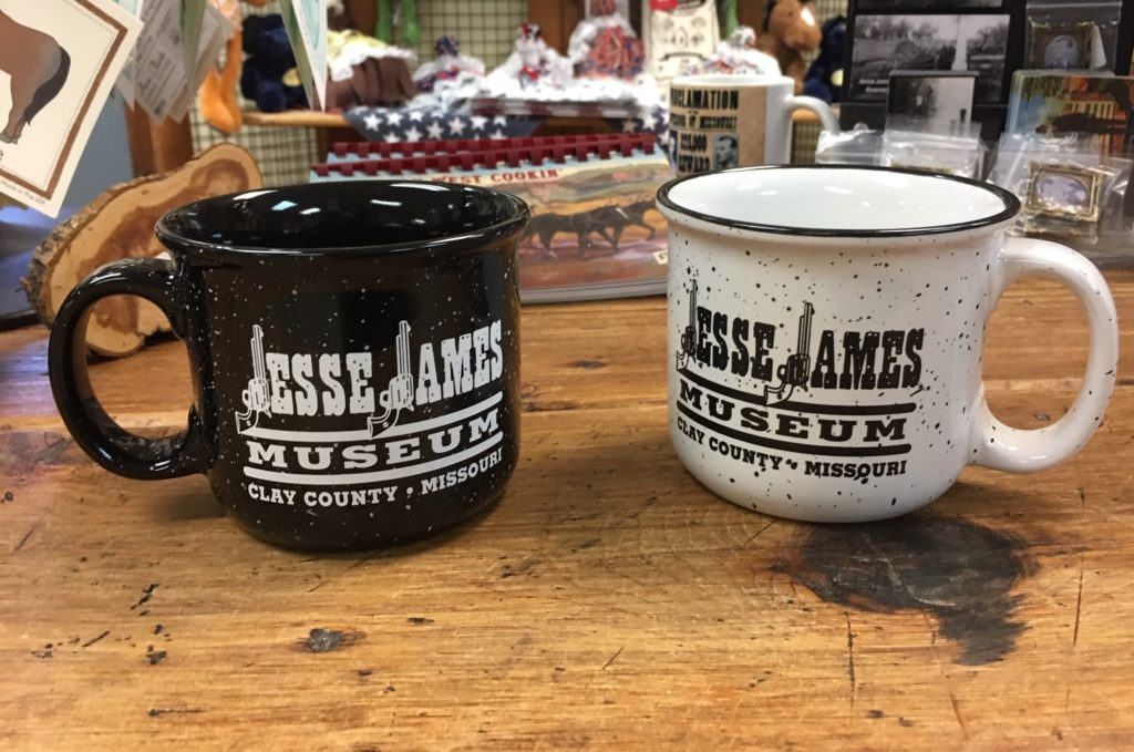 Jesse-James-Coffee-Mugs-1024x679.jpg